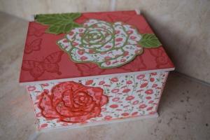 Rose wonder box 2