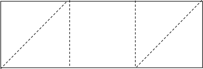 Triangle_tri_fold